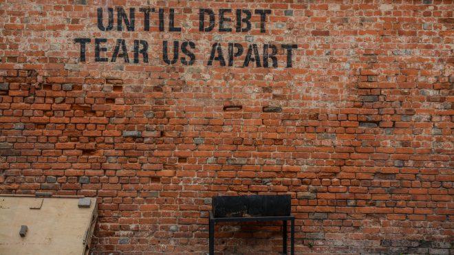 Keine Atempause  – der Grexit schreibt Geschichte