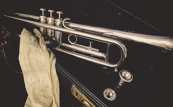 Jazz und Börse – Was wusste Cole Porter?