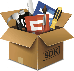 Toolbox Wartungsvertrag WordPress